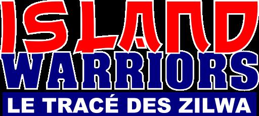 Island Warriors 2021